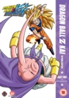 Dragon Ball Z KAI: Final Chapters - Part 2 - DVD