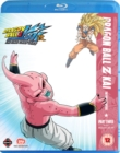 Dragon Ball Z KAI: Final Chapters - Part 3 - Blu-ray
