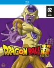 Dragon Ball Super: Season 1 - Part 2 - Blu-ray