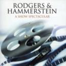 Rodgers and Hammerstein - CD