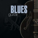 Blues Guitar - CD