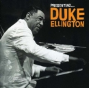 Presenting Duke Ellington - CD