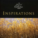 Classical Collection, The - Inspirations - CD
