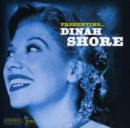 Presenting Dinah Shore - CD