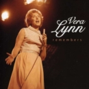 Vera Lynn Remembers - CD