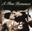 Fine Romance Songs - CD