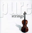 Pure Strings - CD