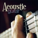 Acoustic Guitar - CD