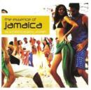 The Essence of Jamaica - CD