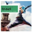 The Essence of Brazil - CD