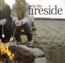 By the Fireside - CD