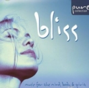 Pure Bliss - CD