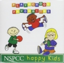 Playschool Favourites - CD
