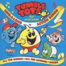 Sing-A-Long Action Songs - CD