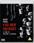 The Ox-Bow Incident - Blu-ray