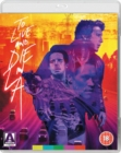 To Live and Die in L.A. - Blu-ray