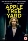 Apple Tree Yard - DVD