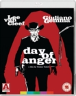 Day of Anger - Blu-ray
