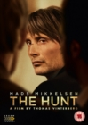 The Hunt - DVD