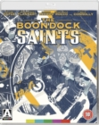 The Boondock Saints - Blu-ray