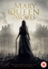 Mary Queen of Scots - DVD