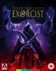 The Exorcist 3 - Blu-ray