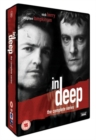 In Deep: The Complete Series - DVD
