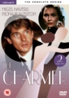 The Charmer: The Complete Series - DVD