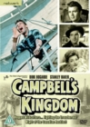 Campbell's Kingdom - DVD