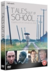 Tales Out of School - Four Plays By David Leland - DVD