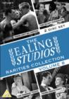Ealing Studios Rarities Collection: Volume 8 - DVD