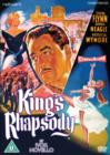 King's Rhapsody - DVD