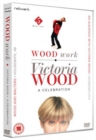 Wood Work - Victoria Wood: A Celebration - DVD