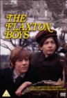 The Flaxton Boys: The Complete Second Series - DVD