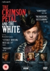The Crimson Petal and the White - DVD