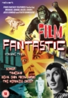 Films Fantastic: Volume 2 - DVD