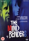 The Mind Benders - DVD