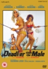 Deadlier Than the Male - DVD