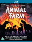 Animal Farm - Blu-ray