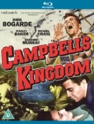 Campbell's Kingdom - Blu-ray