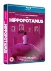 The Hippopotamus - Blu-ray