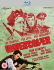 Undercover - Blu-ray