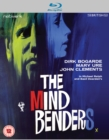 The Mind Benders - Blu-ray