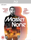 Master of None: Season One - Blu-ray