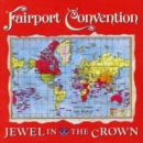 Jewel in the Crown - CD
