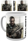 Call of Duty Advanced Warfare Chest Boxed Mug - Merchandise
