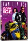 Cool As Ice - DVD