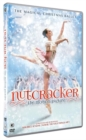 The Nutcracker - DVD