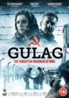 Gulag - Forgotten Prisoners of WWII - DVD