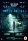 Echoes of Fear - DVD